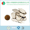Natural Black Cohosh Extract with triterpene glycosides