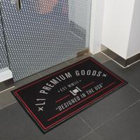 New design Luminous Step Door Mat with great price