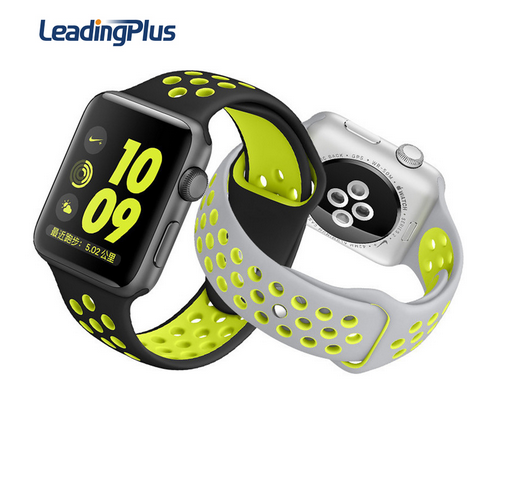 10 colors Smart Watch for apple brand Reloj Inteligente 1:1 Bluetooth SmartWatch for Apple IPhone IOS Android Smartphones