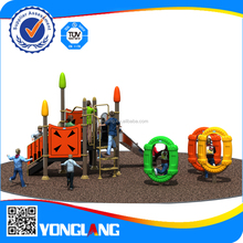 discount kids integrate outdoor sports playground price