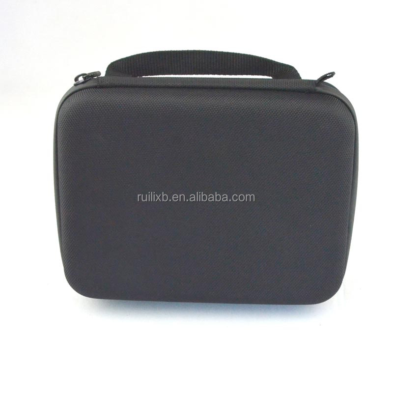 Fashionable Cheap EVA camera packing hard case Camera bag EVA camear case, dslr camera bag, camera bags