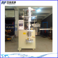 Small cost Medical Powder Filling and Packing Machine