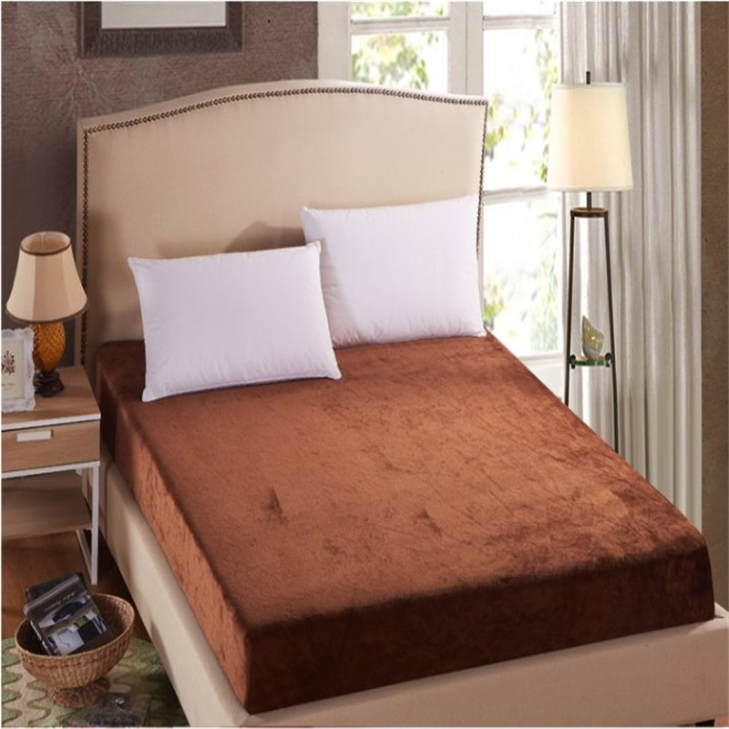 Cheap Waterproof Bedbug Hotel Beautiful Mattress Protector - Jozy Mattress | Jozy.net