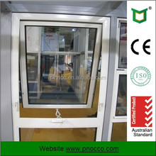 Beautiful Picture Aluminium House Crank Window Design