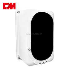 CM CM-7130 Smoke detector Infrared beam detector not GST I-9105R Reflective Beam Detector