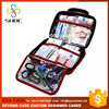 Outdoor EVA First Aid Kit case for Camping