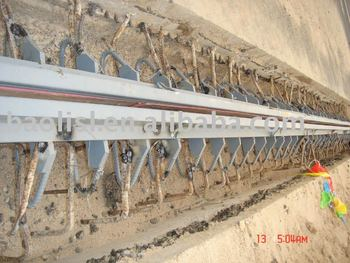 bridge expansion joint