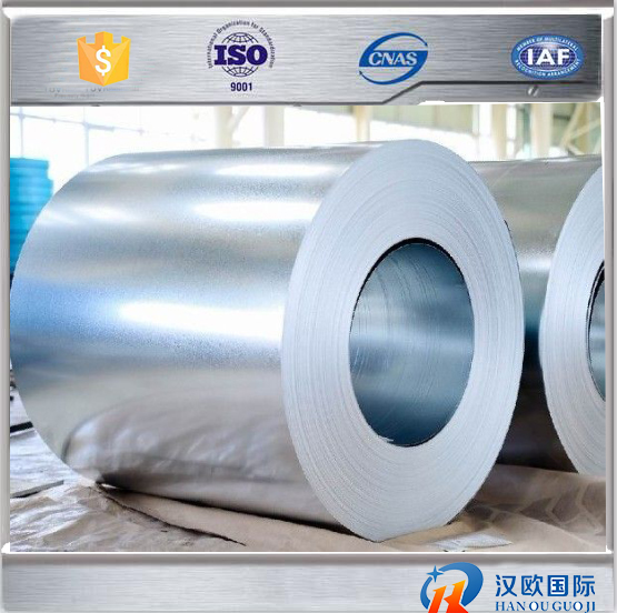 Hot Dipped dx51d z100 Galvanized saph440 Steel Coil secondary steel coil