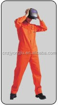 jumpsuits safety reflective coveralls