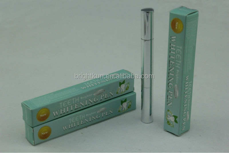 teeth whitening pen kits, teeth whitening pen, teeth whitening gel pen
