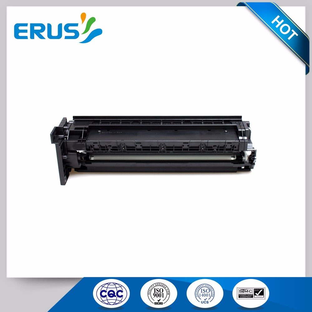 A1XU-R700-00 A1XUR70000 for Konica Minolta bizhub 164 184 185 195 235 7718 7723 7818 Drum unit PCU