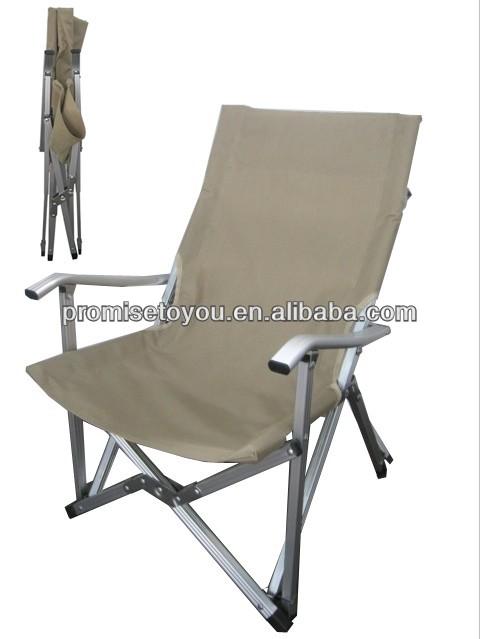 Mini Relax Chair Folding Beach Chair Folding Child Chair Pbc256s Buy Mini R