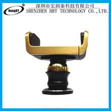 Price of Desk Stand Holder universal gps car sticker phone 360 holder