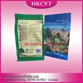 China wholesale plastic pet food with good quality