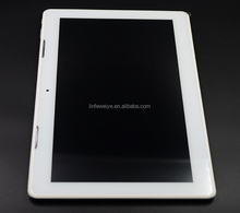 RK3188 13 inch tablet pc price china for the elder Android 4.4 tablet pc