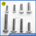 steel precision machining part,china high quality machining parts