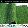 /product-gs/n-nice-looking-artificial-grass-with-flower-60136128474.html