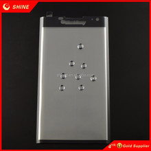 For Blackberry phone Premium High Clear Screen Protector