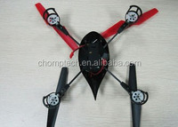 Mini 4 direction RC quadcopter RC Helicopter with 0.3MP Camera