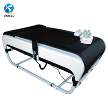 Korea Ceragem V3 Thermal Massage Bed Supplier