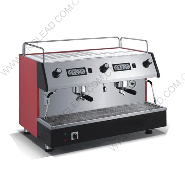 professional coffee machine price