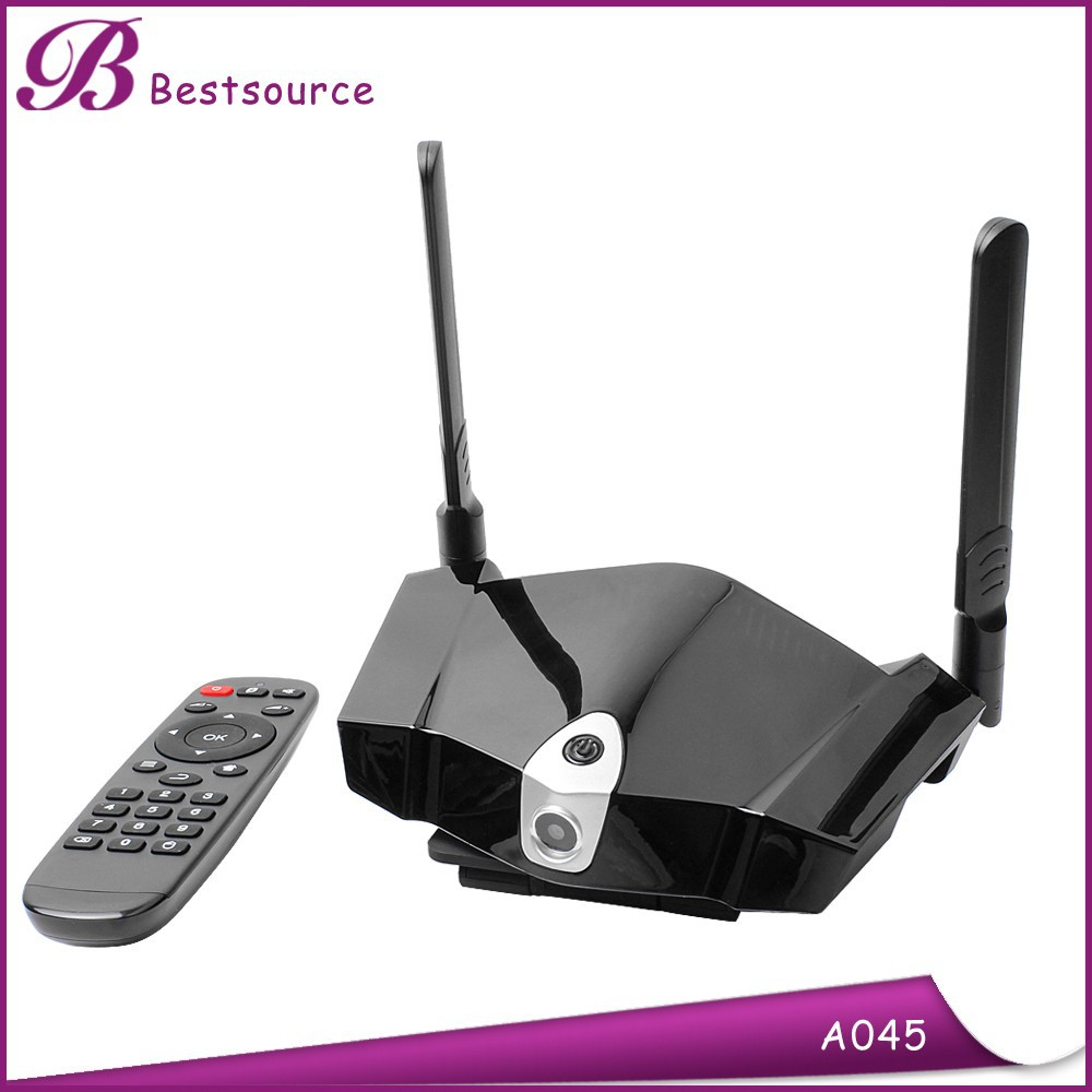 Smart tv box firmware RK3288 Quad core android4.4 2G+8G free sex movies tv box