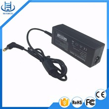 12v 3a LCD Monitor Adapter Power Bank dc ac 30W LED POS Charger