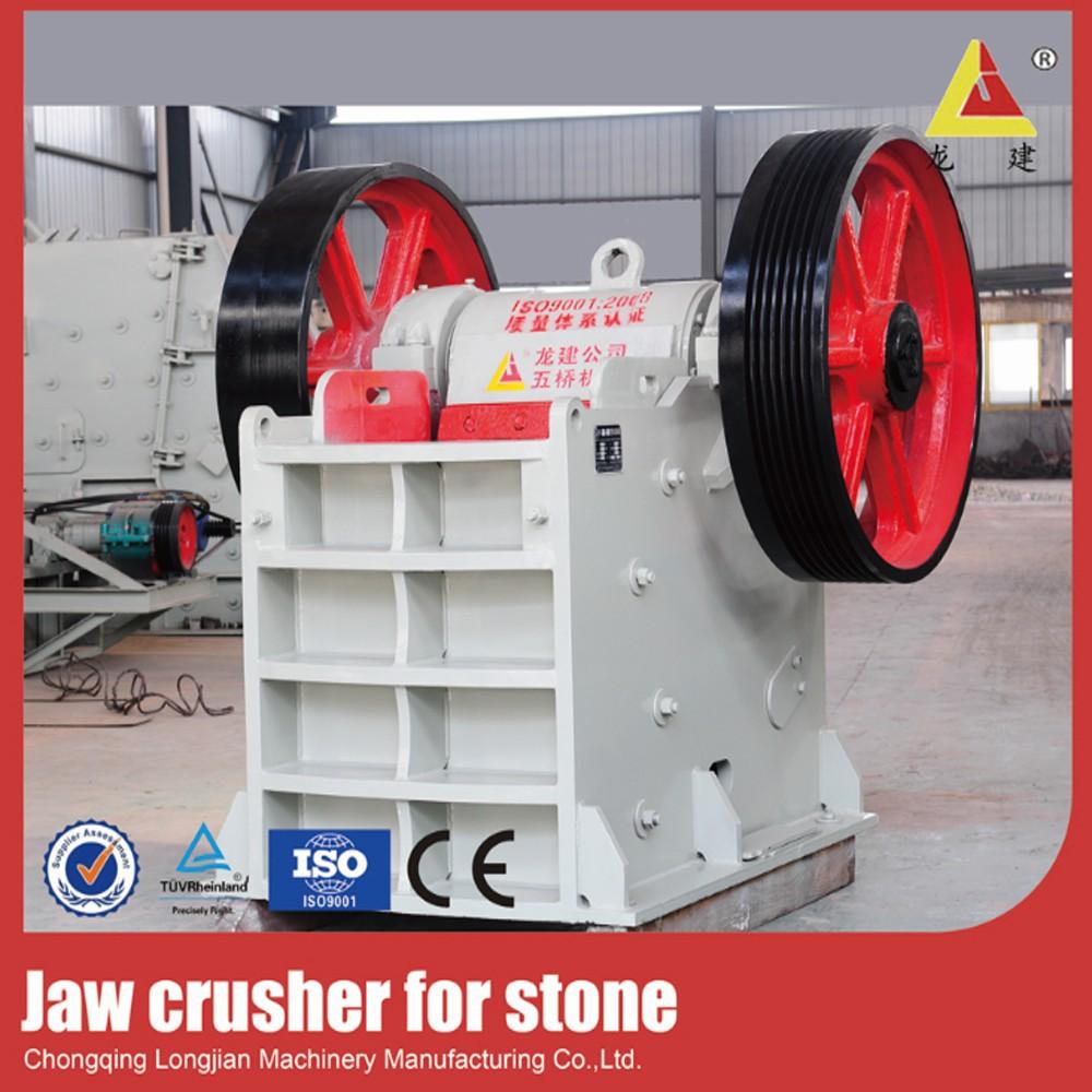 road construction gemstone mining equipment roll