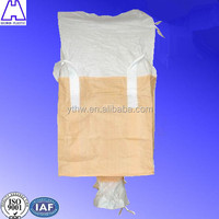 pp tubular jumbo bag