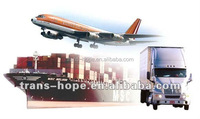 No 1 .air shipping service from Guangzhou to Minsk