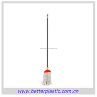 (MP-8116)2015 low price hot selling household cleaning mop