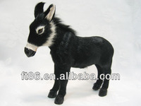 eco-friendly most popular beautiful best selling donkey handicraft