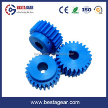 china factory spur gear design calculation design of spur gear by bestagear