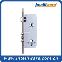 Door lock cylinder xiehe lock