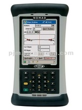 Spectra Nomad 900 GIS Data Collector