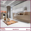 Homely kitchen okoume marine plywood adhesive