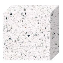 decorative material - man made stone quartz sheet/slab/board for tabletop/countertop