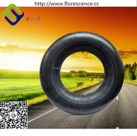 butyl car tube ER14, FR14, GR14 camara