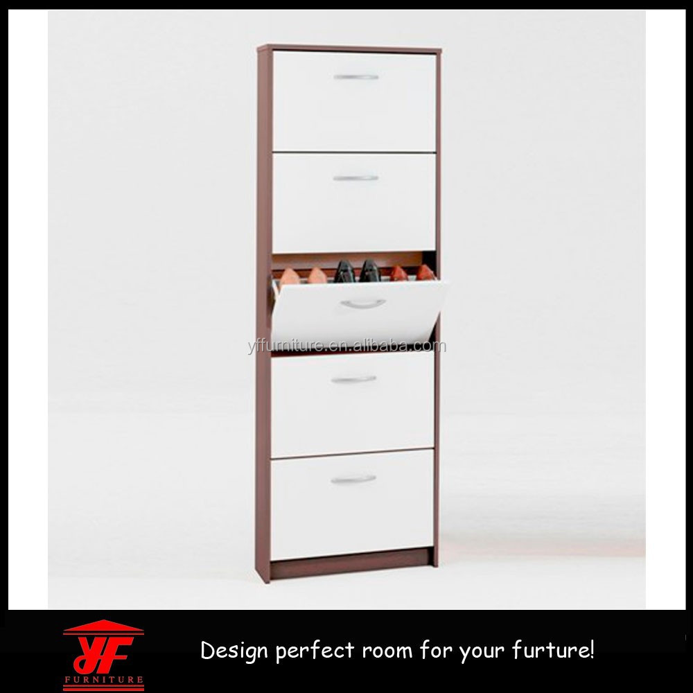 bespoke furniture space saving furniture bespoke furniture space saving furniture wooden