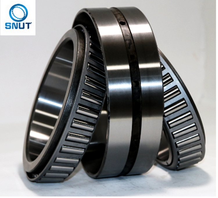 352032 Double Row Taper Roller Bearing
