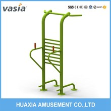 High Quality outdoor sport impulse fitness gym equipment