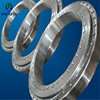 excavator swing bearing slewing bearing