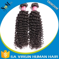fashion source free hair weave samples darling braid products kenya