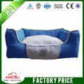 2014 made in china wholesale dog house / big luxury pet bed dog