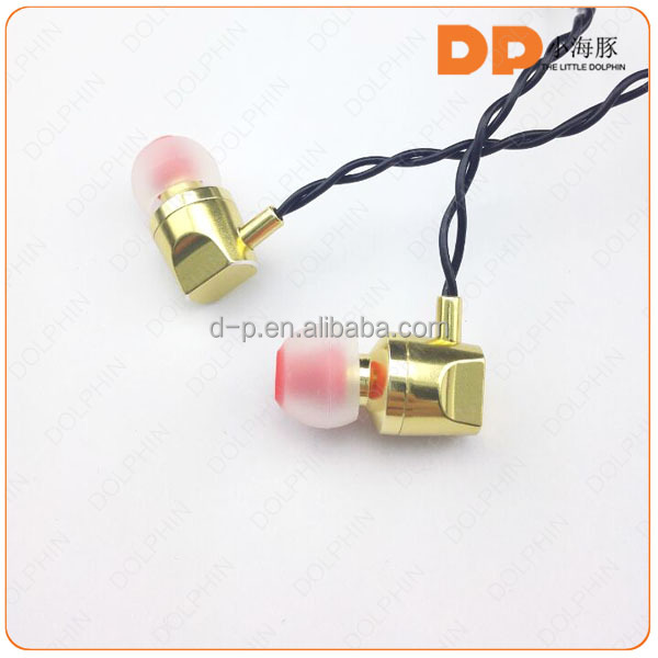 Wholesale cheap price heavy bass stereo headphone in ear fm radio