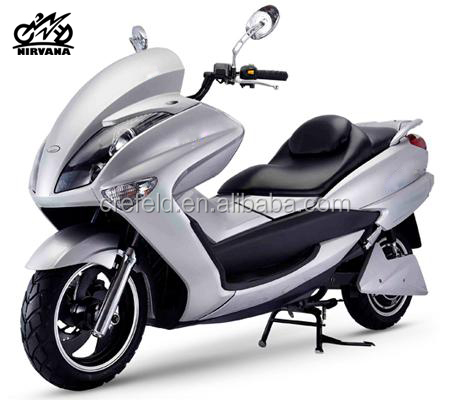 online shopping oem chinese t3 motocicletas electricas with 3000w brushless motor