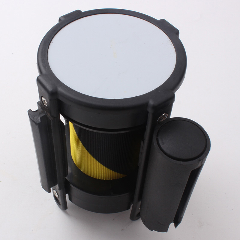 2015 new fashionable mulit-application retractable belt crowd control barrier