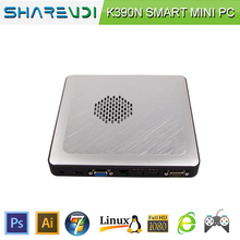 Computer Hardware & Software Pc Stations Mini Pc X86