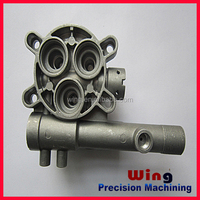 customized diesel kiki mitsubishi bosch fuel injection pump parts