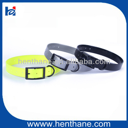 High Quality Rhinestone Dog Collars Small Dogs Wholesale